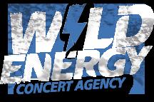 Wild Energy Concert