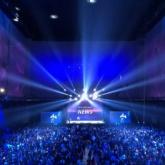 Music Media Dome