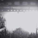Клуб «Arena Hall»
