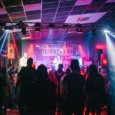 Территория Club