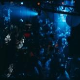AKAKAO LIVE MUSIC CLUB