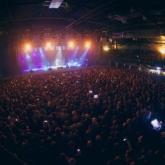 A2 Green Concert